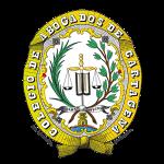 Colegio de Abogados de Cartagena - Abogados de Divorcios gratis en Cartagena