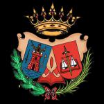 Colegio de Abogados de Lorca - Abogados de Divorcios en Lorca Gratis