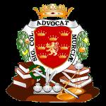 Colegio de Abogados de Murcia - Abogados de Divorcio en Murcia Gratis