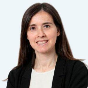 Elena Crespo - Abogada especialista en divorcios en Barcelona