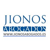 Jionos Abogados - Abogados especialistas en divorcios en Sevilla y Alcalá de Guadaíra