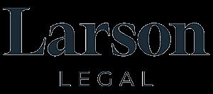 Larson & Co - Abogados Divorcios Vélez-Málaga