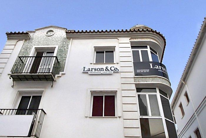 Abogados de familia en Vélez-Málaga