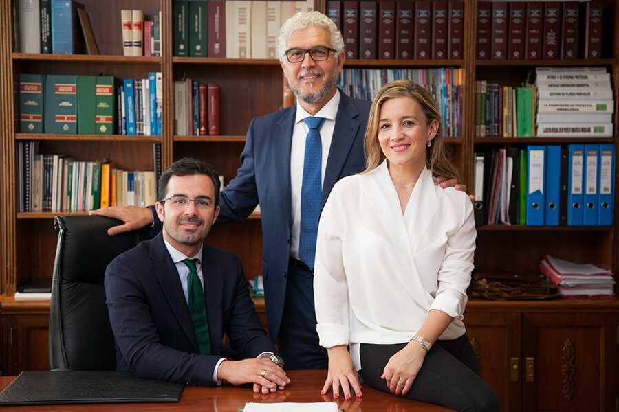 Sierra Abogados - Abogados de Familia en Palma de Mallorca